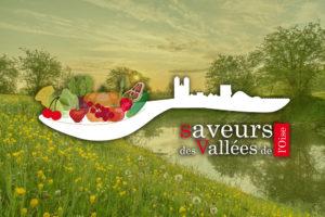 Marché aux Fruits Rouges @ Marché aux fruits rouges